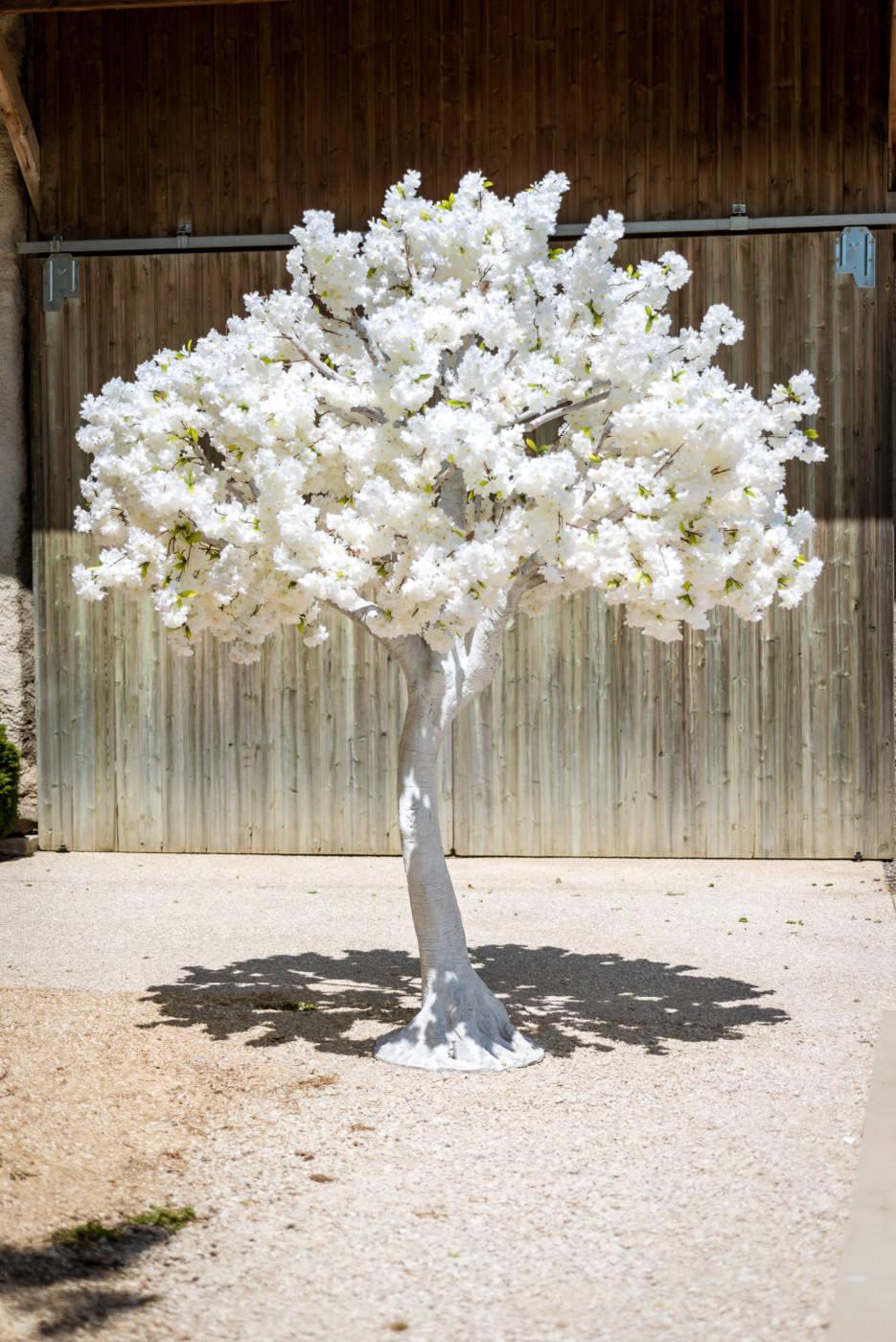 arbre-lumineux