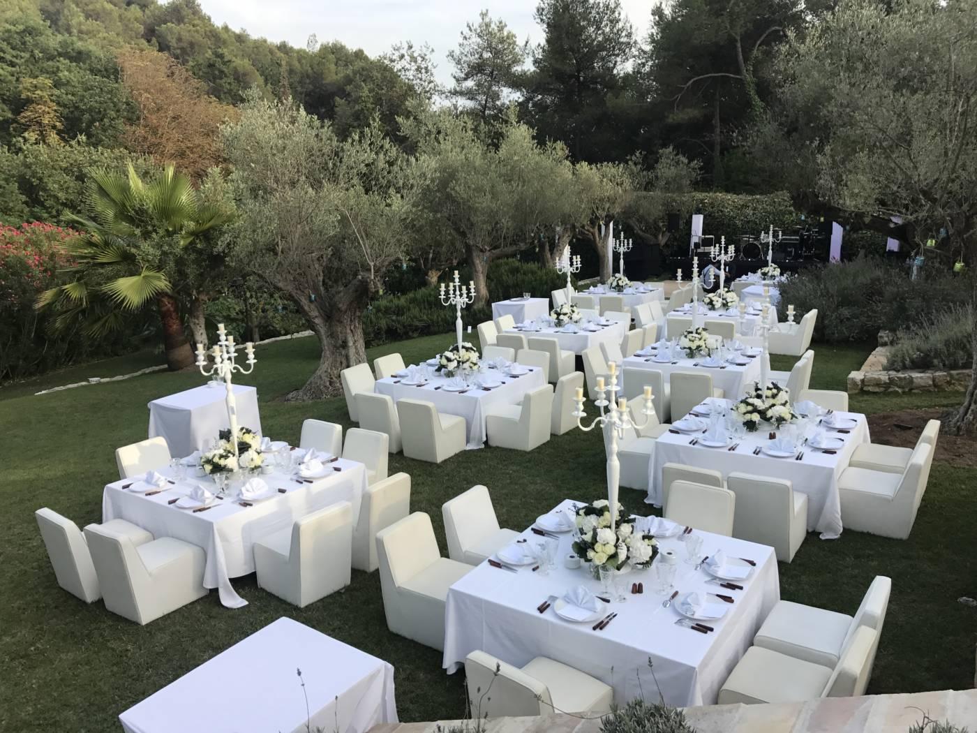table-carre-evenementiel-mariage-01