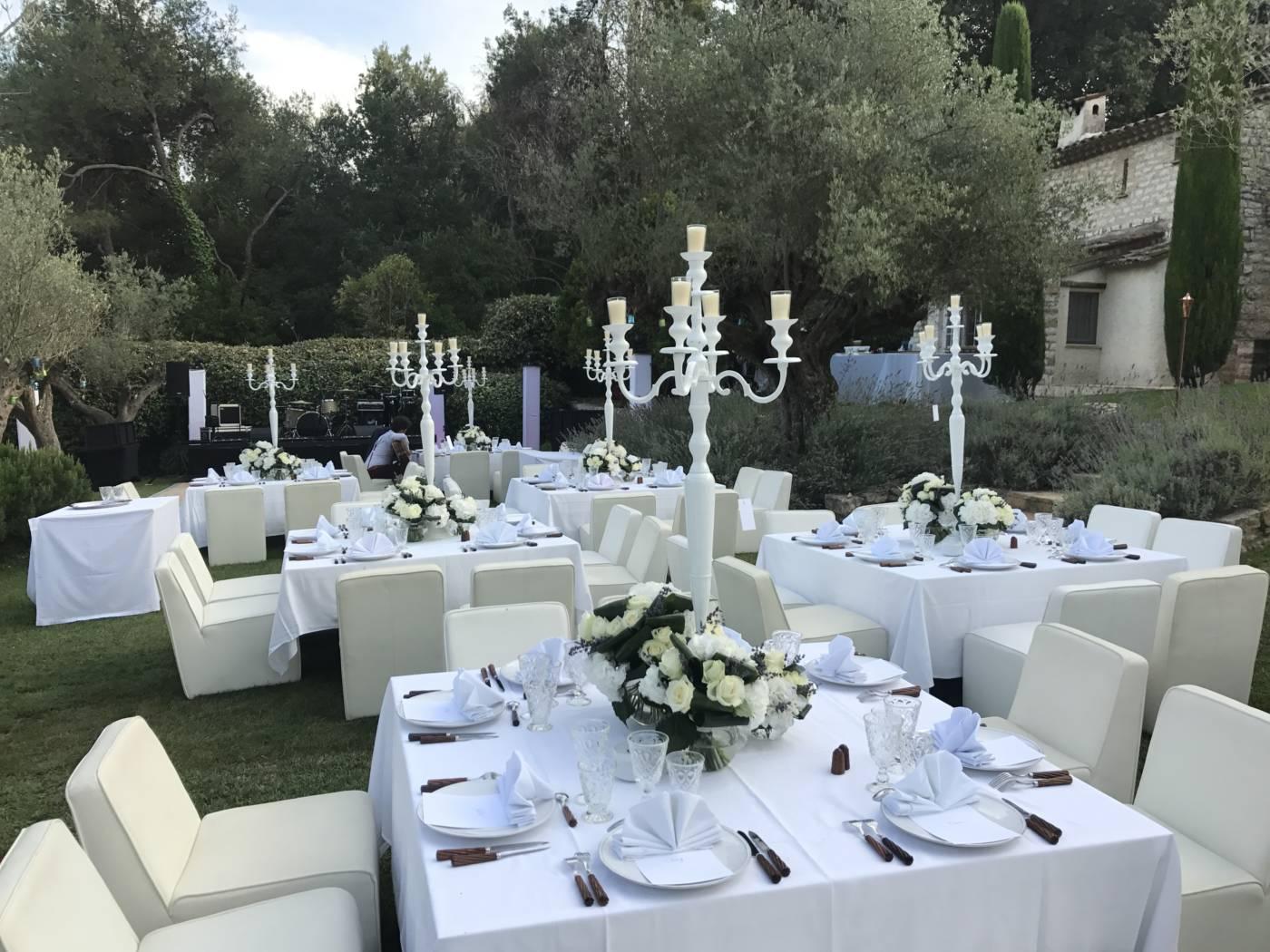 table-carre-evenementiel-mariage-02
