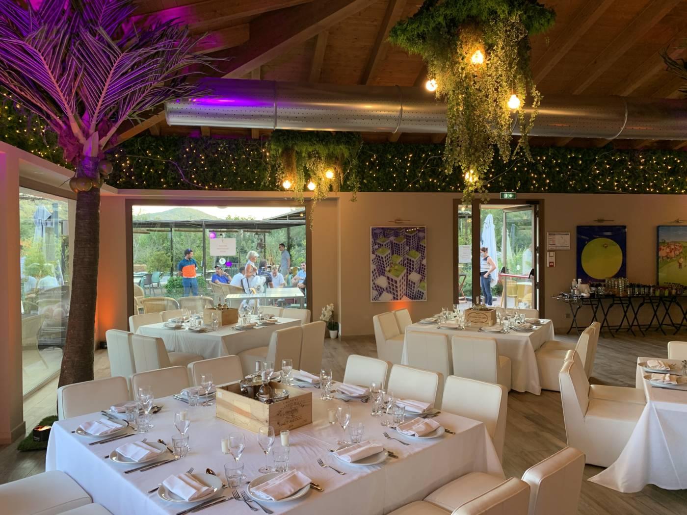 table-carre-evenementiel-mariage-03